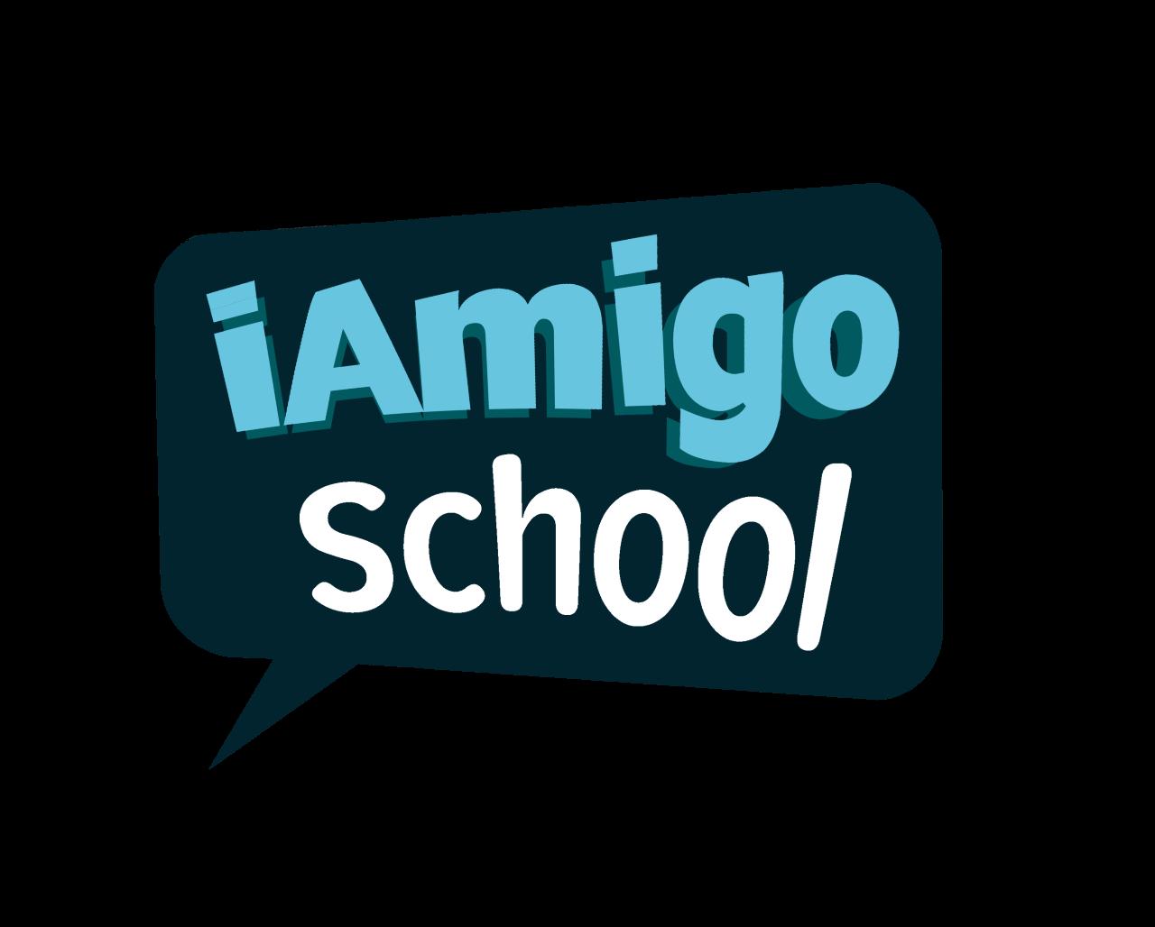 iAmigoSchool