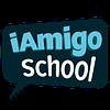 cropped-iAmigoSchool_Logo-nuevo-1-1.png